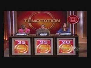 Living With Temptation 2 : j on temptation pt 1 youtube ~ Buech-reservation.com Haus und Dekorationen