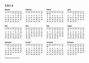 monthly calendar print out 2017 printable calendar With free calendar templates 2014 canada