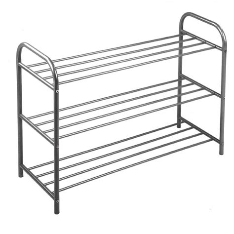 steel shoe rack 10 best shoe rack for home and office
