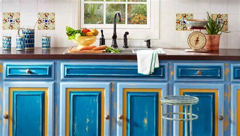 how to paint cabinet doors panel and patina cabinet door