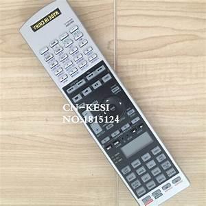 Cn Kesi Original Fit For Yamaha Rav386 Power Amplifier