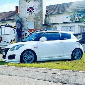 Suzuki Swift Sport Felgen : 17 best images about mibenco bunte felgen dipped rims on ~ Jslefanu.com Haus und Dekorationen