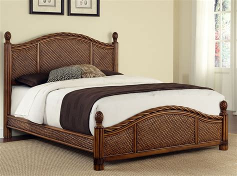 Sears Bedroom Furniture by Bed Size King Beds Sears