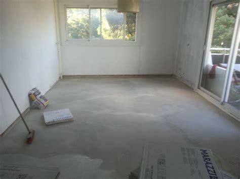 ragreage sur carrelage existant pose de carrelage au sol dans un appartement 224 marseille 13010 r 233 novation habitat sur
