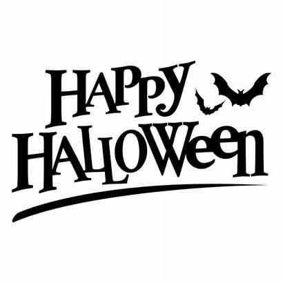 Halloween Happy Label Transparent Svg Spider Web