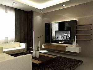Wall Features Ideas Interior best 25 tv feature wall ideas ...