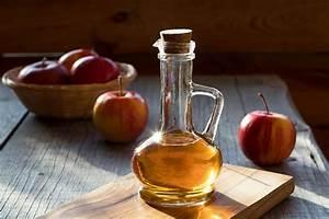 Désherber Avec Du Vinaigre : comment perdre du poids avec le vinaigre de cidre ~ Melissatoandfro.com Idées de Décoration