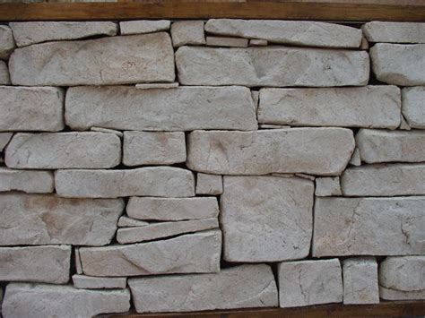 habillage mur exterieur en 11 de parement provence creapierre farqna