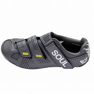 Lululemon Mens Size Chart Cycling Shoes Soulcycle Shop