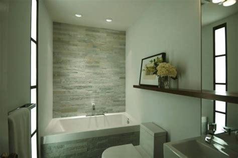 affordable bathroom ideas small affordable master bathroom designs small room