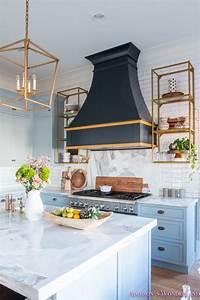 Möbel Trends 2018 : 2018 home decor trends black and white macrame ~ A.2002-acura-tl-radio.info Haus und Dekorationen