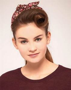 PROM HAIRSTYLE UPDOS: 60s hairstyles