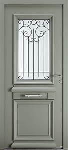 Porte D Entrée Vitrée Aluminium : h liopolis portes d 39 entr e aluminium bel 39 m ~ Melissatoandfro.com Idées de Décoration