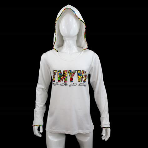 cool sweaters for guys cool sweatshirts for buy mens sweatshirts ymyw
