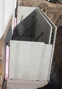 Mauer Aus Betonfertigteilen : betonfertigteile johann gran gmbh n rnberg f rth und erlangen ~ Markanthonyermac.com Haus und Dekorationen
