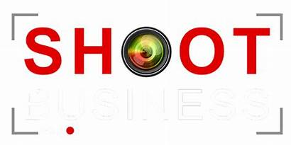 Shoot Business Production Skills Creative Services