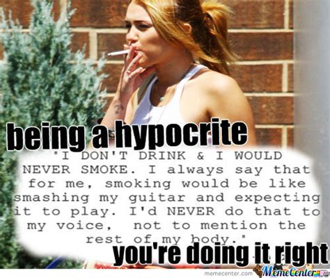 Smoking Cigarettes Meme - smoke cigarettes memes best collection of funny smoke cigarettes pictures