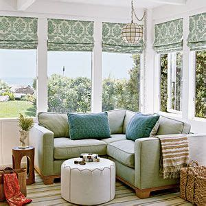 ditco tile the woodlands 1000 ideas about sunroom decorating on
