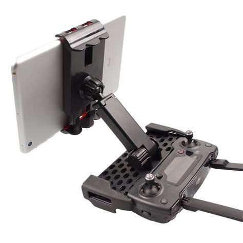 skyreat upgraded dji mavic pro tablet ipad mount holder