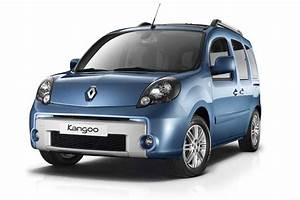 Fiche Technique Renault Kangoo 1 5 Dci : fiche technique renault kangoo 1 5 dci 75 2011 ~ Medecine-chirurgie-esthetiques.com Avis de Voitures
