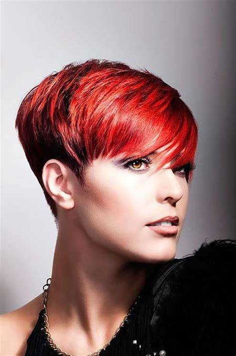 Homecoming Hairstyles For Pixie Cuts by 373 Best Images About Pixie Cut On Pixie
