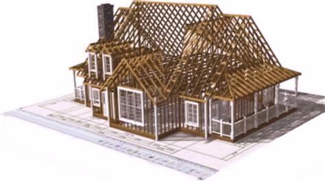 house elevation design software   youtube