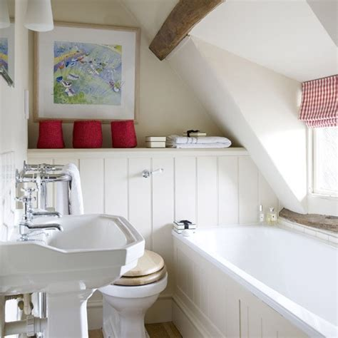 small bathroom design ideas 2012 small white colored bathrooms to get a huge functions freshnist