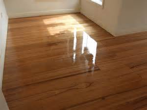 wood floor trendy wood floor with hardwood floor kbdphoto with