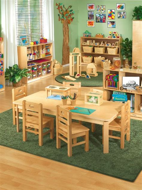 lakeshoredreamclassroom classic birch furniture 727 | 0bd856bd2dbf25e3cdf8fbbd243044c6