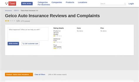 Read about its vehicle coverage, customization options and more with consumeraffairs. Metlife Car Insurance Reviews | Life Insurance Blog