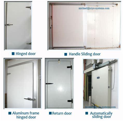 froide groupe frigorifique chambre petit chambre