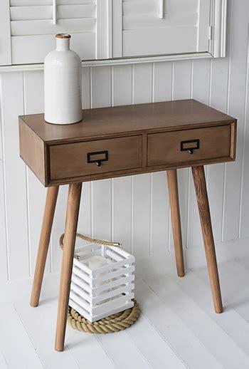 Bedroom Furniture Delivery