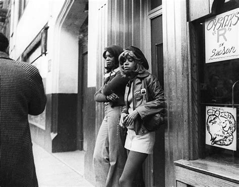 17 Best Images About Nyc 70's80's On Pinterest  Nyc