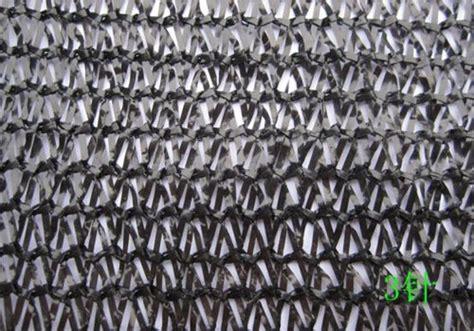 l shade fabric material 2017 joypower 60 uv black shade cloth sunshade fabric