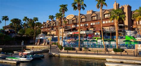 Lake Havasu Boat Rental Coupons by Rick S List Temecula