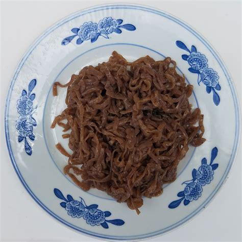 kar駘饌 konjac cuisine konjac cuisine 28 images konjac foods fiber zero calories pasta konjac foods