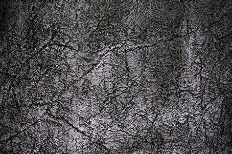 Texture Designs by Black Leather Backgrounds Free Pixelstalk Net