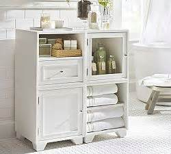 bathroom storage ideas uk great bathroom storage ideas for small bathrooms this for all
