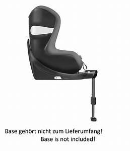 Cybex M2 I Size : cybex child car seat sirona m2 i size 2018 lavastone black ~ Jslefanu.com Haus und Dekorationen