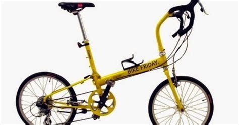 bearing sepeda toko sepeda harga murah sepeda lipat
