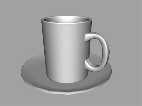 Coffee Cup Mug 3d Model Irish Coffee Without Cream Get You Drunk Black Drive Lyrics Starbucks Journal Union Square Ella Fitzgerald Font Feat David Guetta