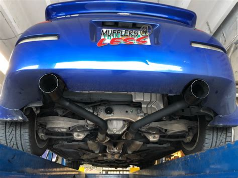mufflers   coupons    hollywood coupons
