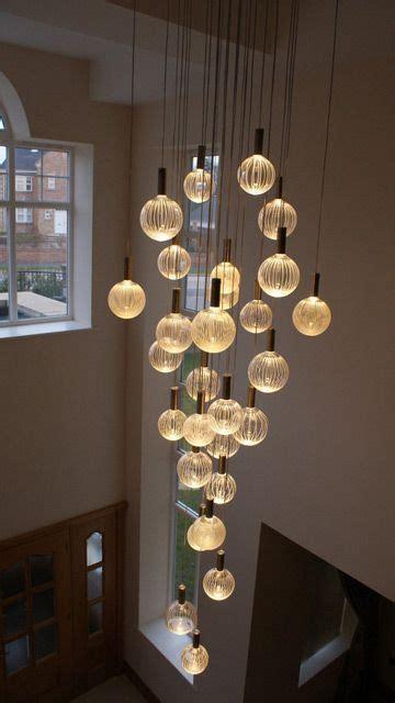 modern chandeliers   love httpwwwjustledsco