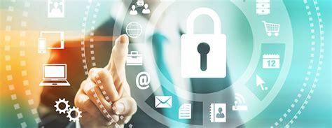 Watson and Cybersecurity: The big data challenge - The ...