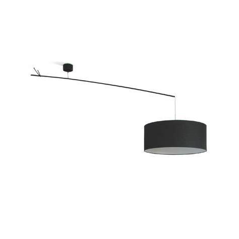 lustre pour cuisine suspension déportée lustre déporté design newton