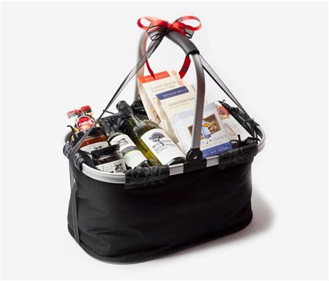 248 best corporate gifts images on pinterest