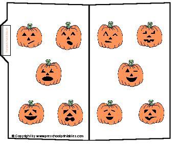 preschool pumpkin printables pumpkin printable preschool worksheets pumpkin best free 254