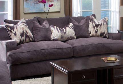 michael nicholas designs spartan sofa