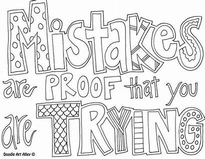 Coloring Pages Positive Colouring Sheets Adult Adults