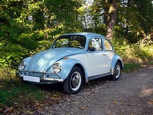 Volkswagen Saverne : location volkswagen coccinelle de 1974 pour mariage bas rhin ~ Gottalentnigeria.com Avis de Voitures